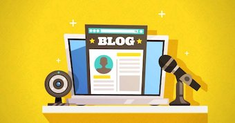 How To Promote Your Blog: The Complete Beginner's Guide