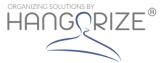 hangorize logo