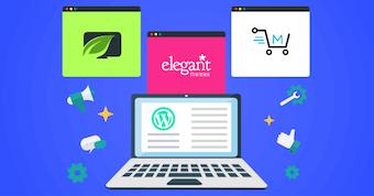 Thrive Themes vs Elegant Themes vs MyThemeShop: The Big Comparison