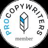 PCN Member Badge